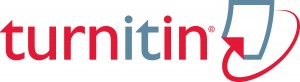 turnitin_horiz_logo